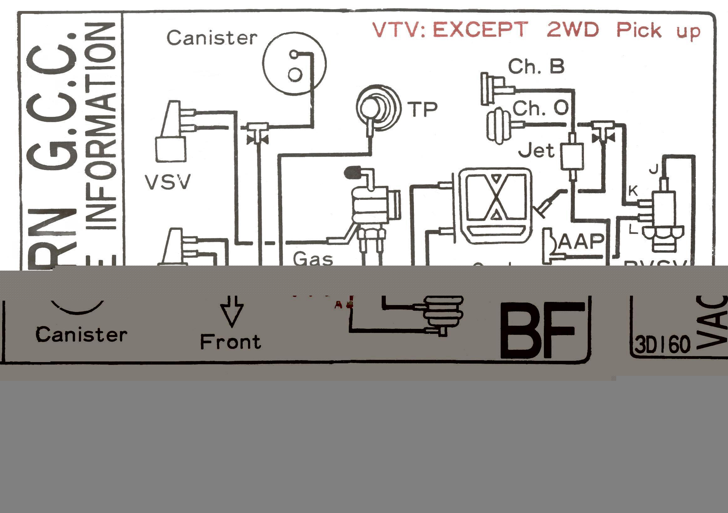 инструкция автомагнитолы toyota 58404